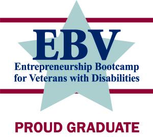 EBV Graduate