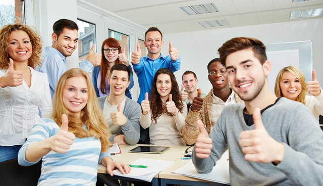 Solutions Management Training