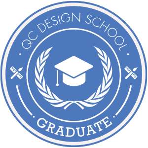 qc-design-school-graduate