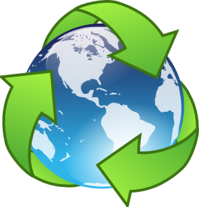 recycle_0