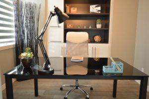 home office organizing. Home Office Organization Organizing