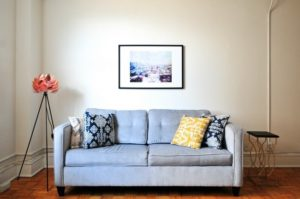 Make Your Home a Healthier Environment to Live in