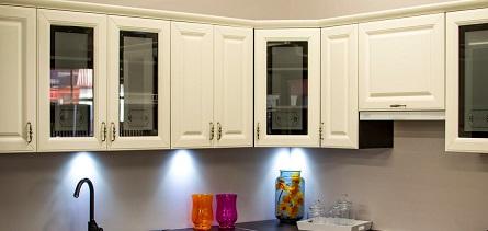 Ultimate Kitchen Cabinet Decluttering Checklist- ClutterTroops